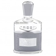 <b>Creed Aventus Cologne</b> for Men