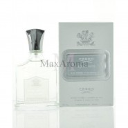 Creed Royal Water fragrance Unisex