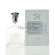 Creed Royal Water Perfume