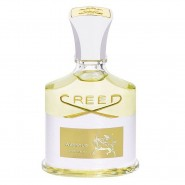 Creed Aventus For Her Perfume for Women