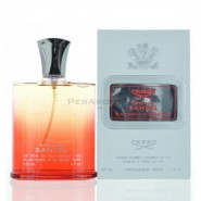 Creed  Original Santal  Unisex