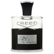 Creed Aventus for Men