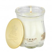 Creed Creed Spring Flower Candle