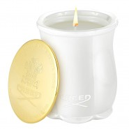 Creed Pekin Imperial Scented Candle