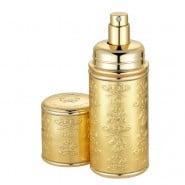 Creed Gold Pocket Atomizer