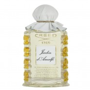 Creed Jardin d\'Amalfi Perfume