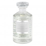 Creed Silver Mountain Water Flacon Perfume