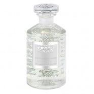 Creed Silver Mountain Water Flacon Perfume