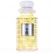 Creed Love In White EDP Spray
