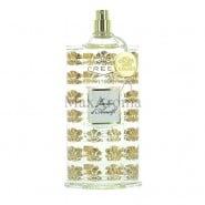 Creed Jardin d\'Amalfi Perfume Unisex