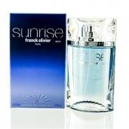 Franck Olivier Sunrise Perfume for Men