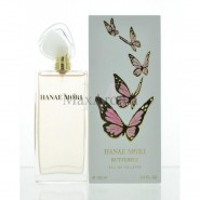 Hanae Mori Hanae Mori Butterfly for Women