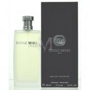 Hanae Mori Hanae Mori for Men