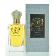 Maximus Castellar Perfume for Women
