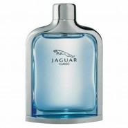 Jaguar Classic Cologne for men