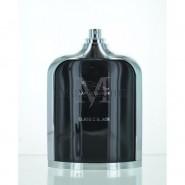 Jaguar Classic Black Cologne for Men