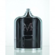 Jaguar Classic Black Cologne for Men