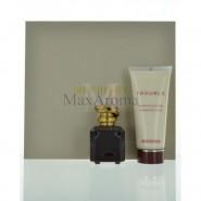 Boucheron Trouble perfume gift set for Women