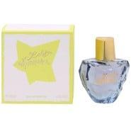 Lolita Lempicka Lolita Lempicka Perfume for Women