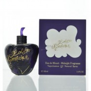 Lolita Lempicka Eau De Minuit for Women