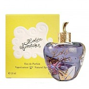Lolita Lempicka 1 Oz for Women