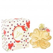 Lolita Lempicka Si Lolita for Women