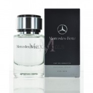 Mercedes -Benz Cologne for Men