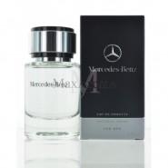 Mercedes -Benz Cologne for Men