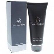 Mercedes-Benz Mercedes Benz