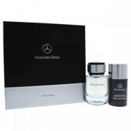 Mercedes-Benz Mercedes By Mercedes-benz For Men - 2 Pc Gift