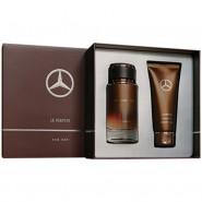 Mercedes-Benz Mercedes-benz Le Parfum for Men..
