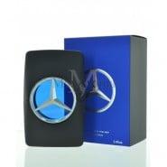 Mercedes Benz Man Cologne for Men