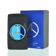 Mercedes Benz Man Cologne for Men