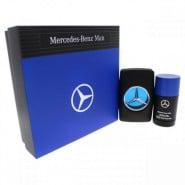 Mercedes-Benz Mercedes Benz 2 Pc Gift Set