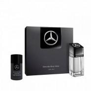 Mercedes-Benz Mercedes-benz Mens Select for M..