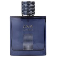 Axis Axis Winner for Women  Eau De Toilette