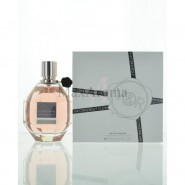 Viktor and Rolf Flowerbomb for Women