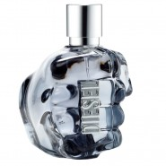 Diesel Only The Brave for Men Eau De Toilette