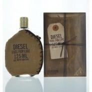 Diesel Fuel For Life for Men