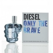 Diesel Only The Brave for Men