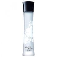 Giorgio Armani Armani Code Luna  for Women