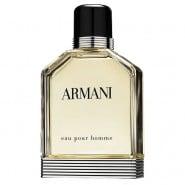 Giorgio Armani Armani for Men
