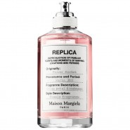Maison Martin Margiela Replica Flower Market
