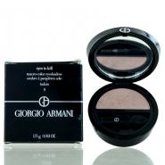 Giorgio Armani Eyes To Kill Solo Eyshadow (9) Tadzio