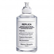 Maison Martin Margiela Replica Lazy Sunday Morning