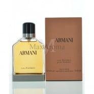 Armani Eau d'Aromes for Men by Giorgio Armani