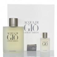 Giorgio Armani Acqua Di Gio for Men