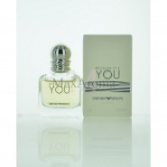 Emporio Armani Because It's You for Women