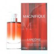 Lancome Magnifique  for Women