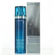 Lancome Visionnaire Advanced Skin Corrector f..